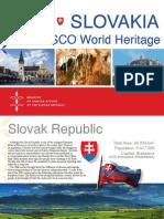UNESCO Anglicky Web