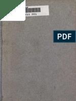LABORATORYINSTRUCTIONSFORTESTSOFcementmortarandconcretea.pdf