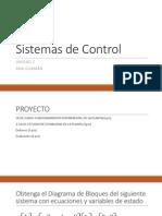 Sistemas de Control U2 1