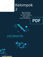 Likofit
