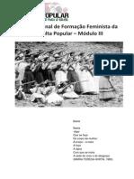 Caderno de textos III modulo formacao feminista cp.pdf