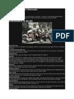 Assassins Creed 2 Detonado