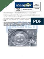 FI.5-sincronización rueda fónica-.pdf