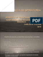 INSUFICIENCIA RESPIRATORIA AMA 2015 final.ppt