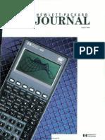 1994-08_HP Journa