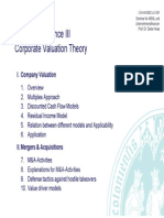 Slides 1-43.pdf