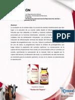 OVULACION.pdf
