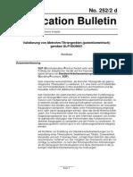AB_252_2_d.pdf