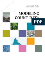 1107611253_Modeling