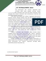 Proposal PETROLLYMPIC 2015.doc