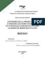278 stoica ana maria cas ghita rezumat ro pdf