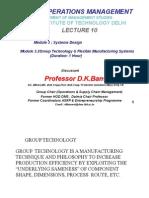 4juneNPTELlec10 (2)
