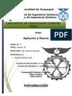 operaciones-unitarias