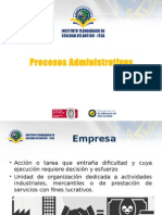 CREACION DE EMPRESA_Proceso administrativo.pptx