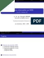 Curs nr. 03 - Indexare (2).pdf
