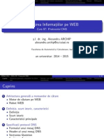 Curs nr. 07 - Protocolul DNS.pdf