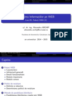 Curs nr. 09 - Roboti Web (2).pdf