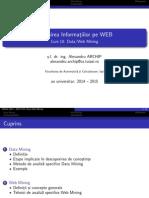 Curs nr. 10 - DataWeb Mining.pdf
