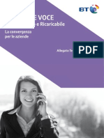 - offerta bt mobile voce - aprile vs 20-15(1)