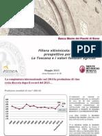 Studio research Banca Mps Vino e valori fondiari MAG2015.pdf