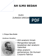 sejrh ilmu bedh pp.pptx