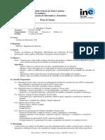 plano-ensino-INE5638-07238A-07238B-20141