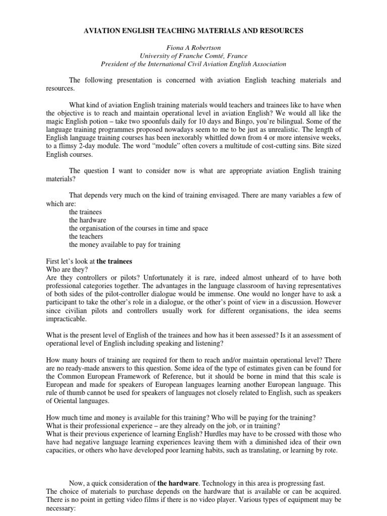 Sample Letter Of Recommendation For Mba From Employer Images