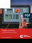 F 1821 DigitalControls En