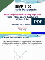 part9-consumersurplusncriticalpoint