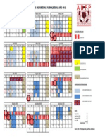 calendario2015.pdf