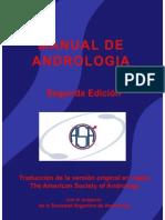 Manual Androligía ISA