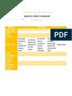 modelo-negociacion.docx