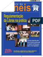 Revista Feneis 2006