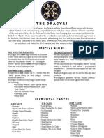 Dragyri2015.2