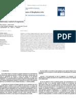 Molecular Control of Oogenesis