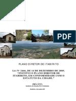 02b42ddaee83bd0749bc1cae42749d80pdf1.pdf