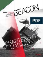 Beacon-2-2011-200