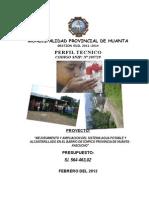 PERFIL ICHPICO_HUANTA.docx