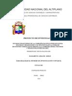 Proyecto de Investigacio Terminado (1)