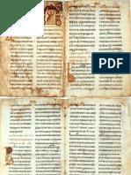 Miroslavljevo-jevandjelje (180)