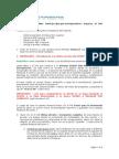 inf-5_tasas-siceep_pasos (1)