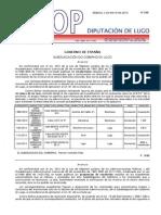 0_12137_1.pdf