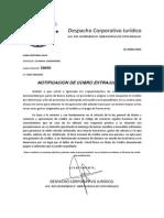 FLORA.pdf