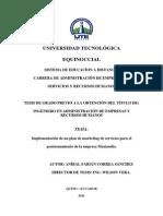 Proyecto Marketing 02