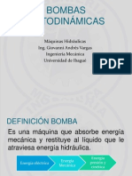 4.Turbomáquinashidráulicas.BombasRotodinámicas.pdf