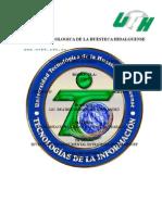 2011645 victor alfonso romero tolentino.docx