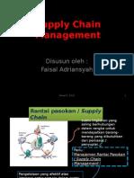 Supply Chain Management.pptx