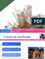 ii-critriosdeclassificaodasr-magmticas-120413123530-phpapp02.pdf