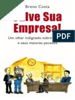 Salve_Sua_Empresa_ebook.pdf