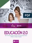 Educacion_20_una_proximacion_a_las_experiencas_educativas